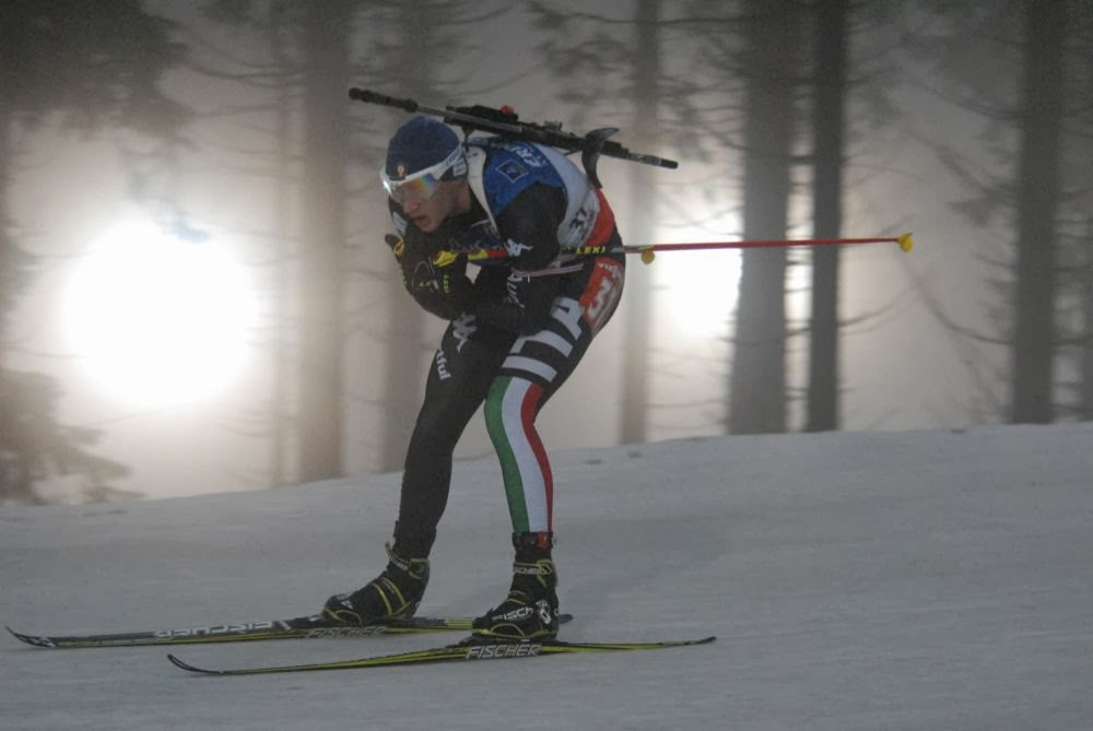 Biathlon World Cup Oberhof 2014 - GPW_0427.JPG