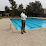 Goddeeris Okoth's profile photo