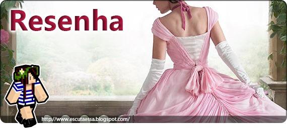 !Banner Resenha - Post