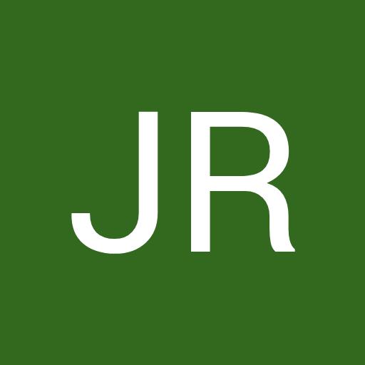 Virtual Villagers Origins 2 – Apps on Google Play