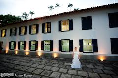 Foto 0397. Marcadores: 17/12/2010, Casa de Festa, Casamento Christiane e Omar, Fotos de Casa de Festa, Gavea Golf Club, Rio de Janeiro