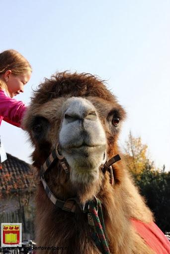 Tentfeest voor kids Overloon 21-10-2012 (40).JPG