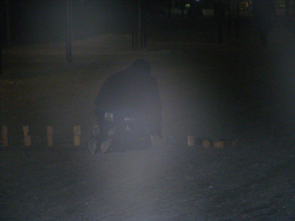 OLuT Kyykkä 2009 - DSCF0950.JPG