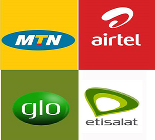 February 2017 Latest Free browsing Cheat for MTN , GLO, ETISALAT ,AIRTEL