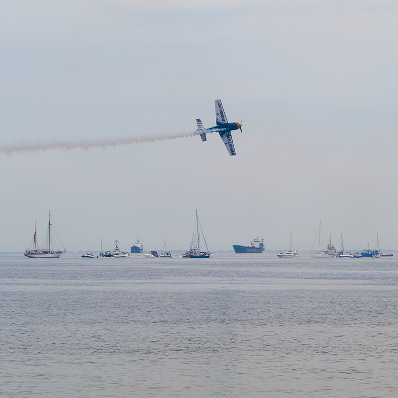 RedBullAirRace.day1 (9).png