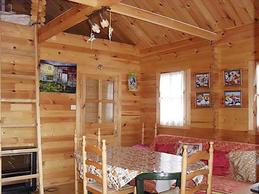 Venta de casa en almansa camping los carasoles - Casas en almansa ...