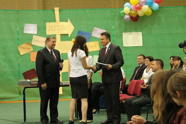 Zakończenie gimnazjum 2012 - IMG_0072_1.JPG