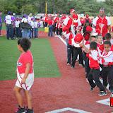 Apertura di wega nan di baseball little league - IMG_0934.JPG
