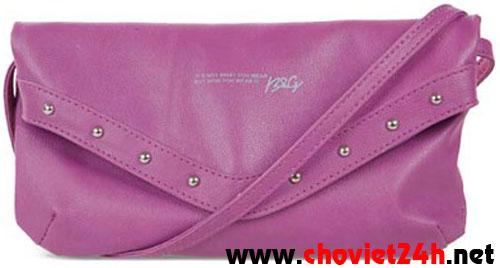 Túi xách thời trang nữ Sophie Fleury - LL414TP