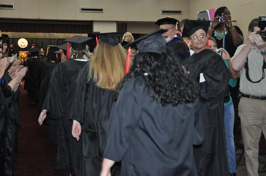 UACCH Graduation 2012 - DSC_0160.JPG