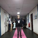 2017 - Bevers & Welpen - Filmgala - IMG_20171222_185313.jpg
