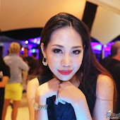 event phuket Meet and Greet with DJ Paul Oakenfold at XANA Beach Club 042.JPG