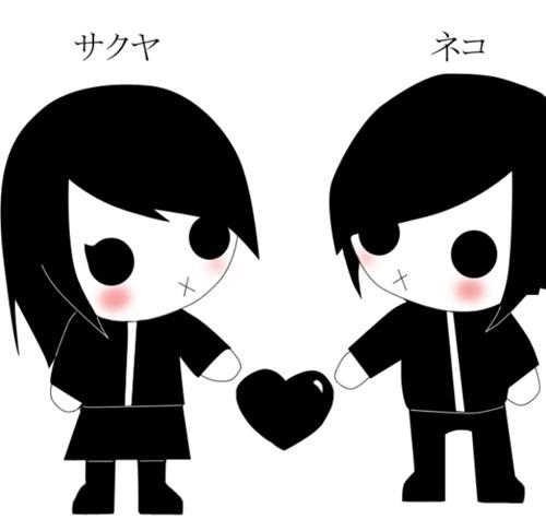 amor parejas emos (4)