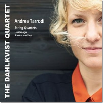 Andrea-Tarrodi-SQ-CD-cover-300x300
