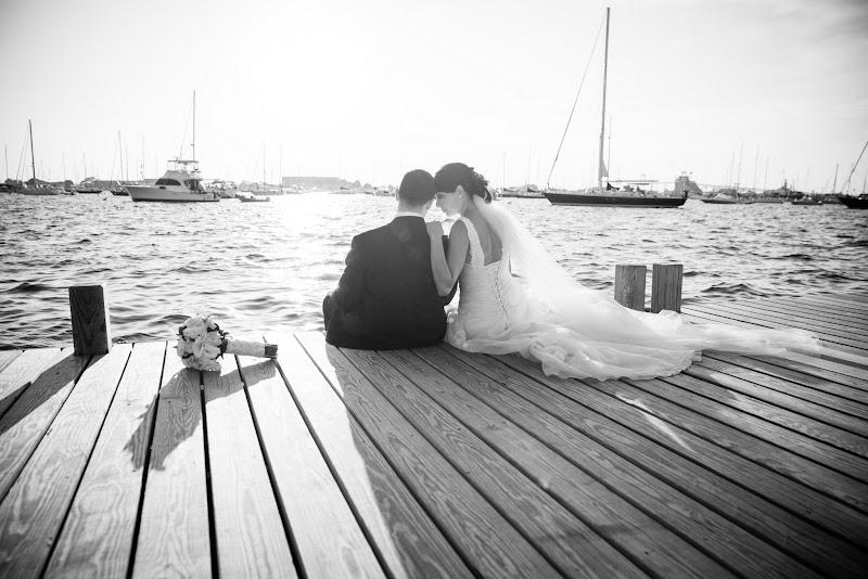 Marisa and Andrew - Blueflash Photography 283.jpg