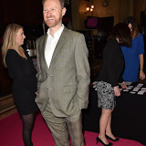 OIC - ENTSIMAGES.COM - Mark Gatiss at the  Broadcasting Press Guild (BPG) Television & Radio Awards in London 11th March 2016 Photo Mobis Photos/OIC 0203 174 1069