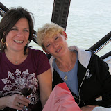 2011 SYC Ladies Cruise - Ladies%25252527%25252520Cruise%25252520005.jpg