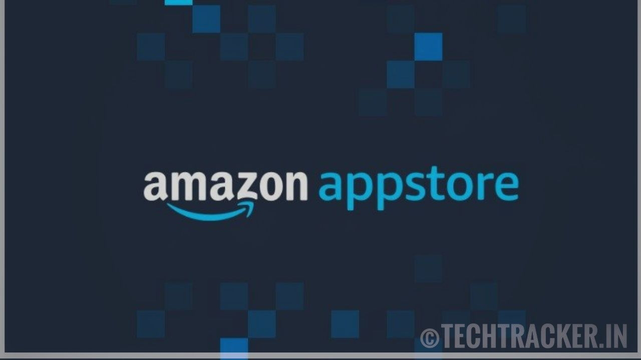 Amazon app store - best alternative to google play store for android !