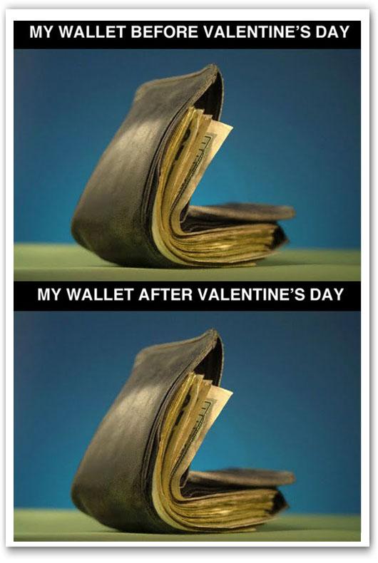 파일:external/www.funelf.net/wallet-before-and-after-valentines.jpg