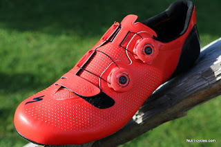 essai-chaussures-velo-specialized-s-works-6-0589.JPG