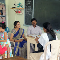 2015-16_fa4-parent-teacher-meeting