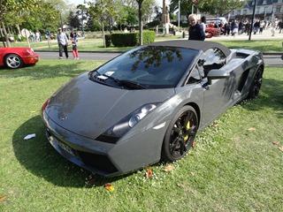 2016.05.15-035 Lamborghini