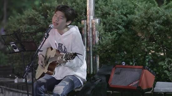 Joyung
