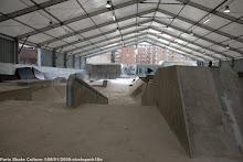 skatepark09012008_15