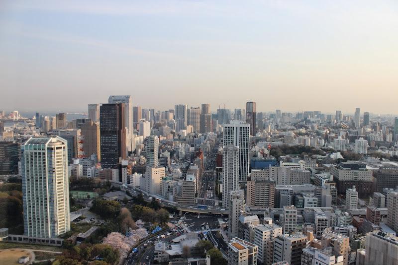 2014 Japan - Dag 3 - marjolein-IMG_0415-0270.JPG