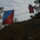 erdemli_cumhuriyet_kampi_04.jpg