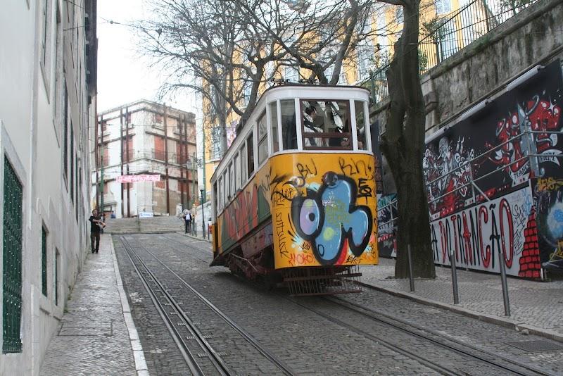 Lisbon_032.JPG