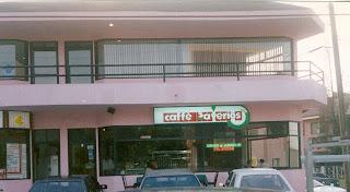 Fachada-oldcaffe