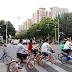 Mundo| Política de três filhos é confirmada com nova lei chinesa