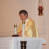 Feast of Blessed John Paul II: October 22nd - pictures  Aneta Mazurkiewicz - IMG_0634.jpg
