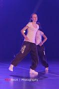 Han Balk Voorster dansdag 2015 avond-2686.jpg