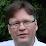 Gerd Aschemann's profile photo