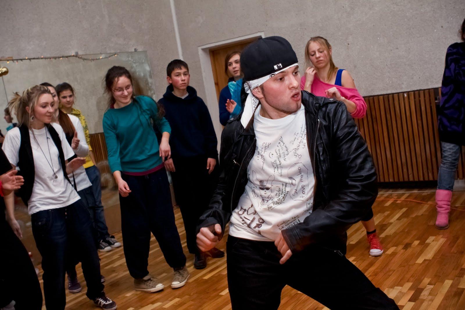 Xmas Jam at SkillZ Vilnius - IMG_7588.jpg