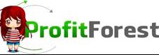 profitforest