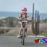 BikeCrossSeroeColorado18March2016Klaber