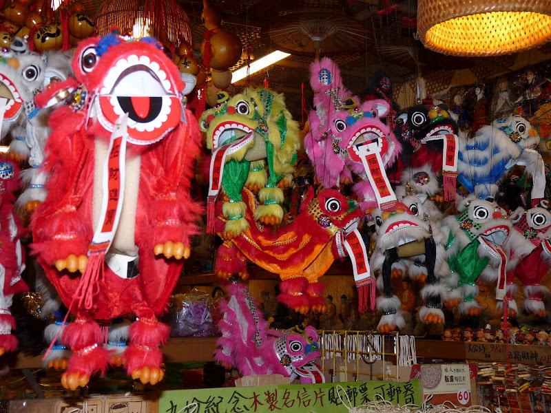 TAIWAN. Chuifen ou Jioufen ...et Keelung ( Nord de Taipei) - jiofen%2B043.jpg