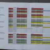 Osternienburg 2015 - Teil 1 - 004.jpg
