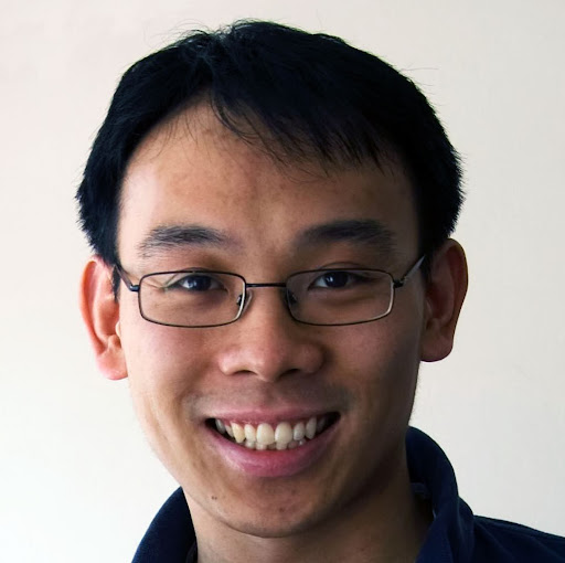 Sean Yuen Photo 3