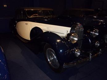 2017.08.24-274 Bugatti berline Type 57 1939