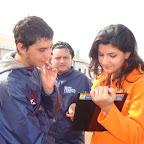 TC Voto Cataratas Junio 2011 180.jpg