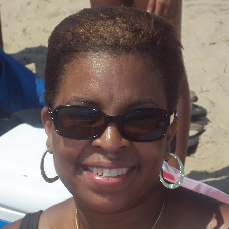 Sheryl Black
