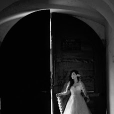 Wedding photographer Darko Ocokoljic (darkoni). Photo of 23.06.2015