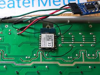 SM-S0301 WiFi Smart Power Strip with USB - Google Groups