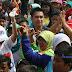 Rakyat Subang Butuh Pemimpin yang Amanah, Reformis dan Demokratis