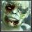 Douglas Henrique's profile photo