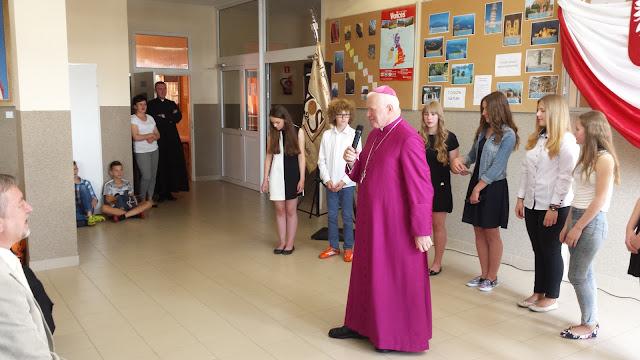 Wizyta Biskupa - 20160616_104721.jpg